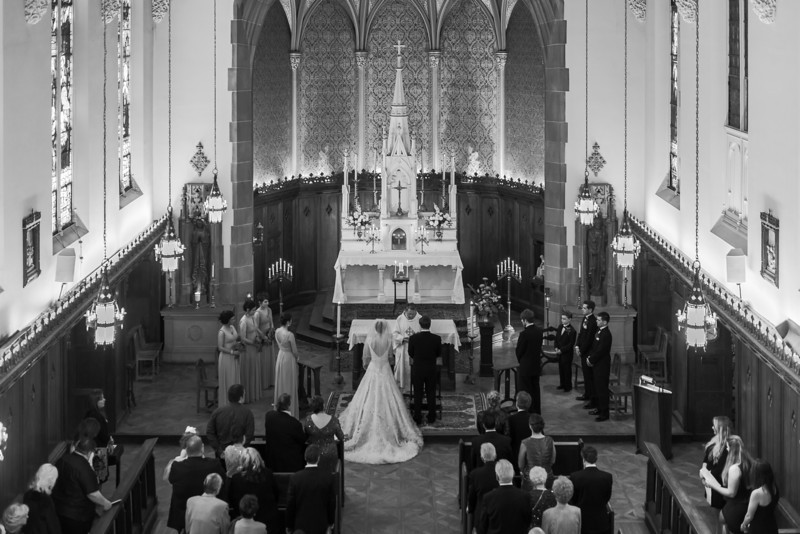 bap_corio-hall-wedding_20140308034942_DSC_5069
