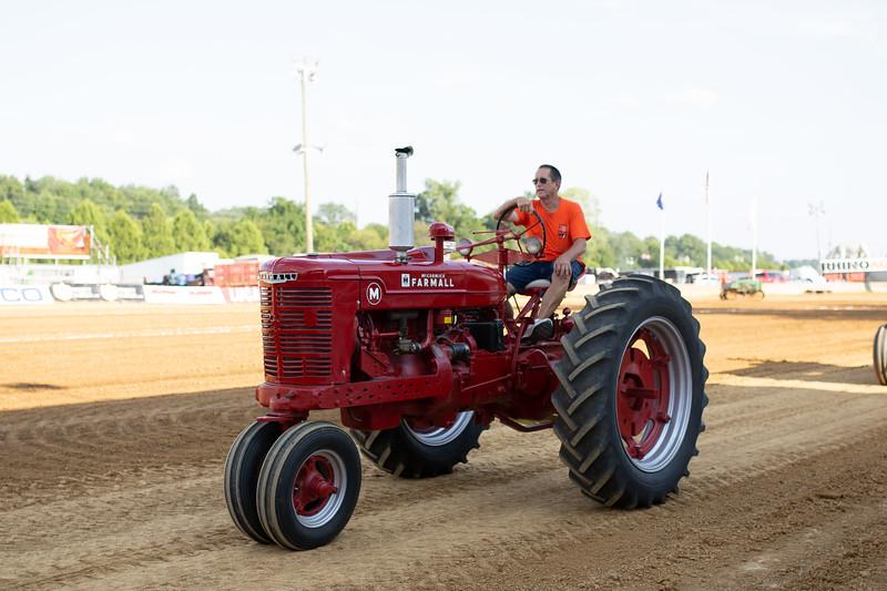Antique Tractor Parade-71.jpg