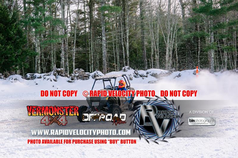 Snowbog-VI-0443_02-23-19  by Brie Morrissey   ©Rapid Velocity Photo & BLM Photography 2019