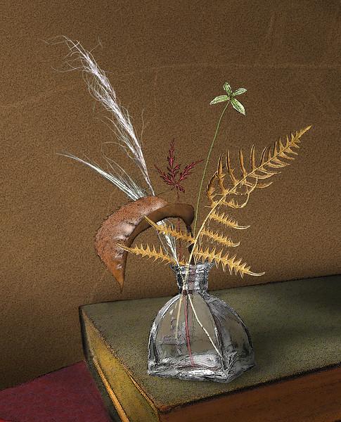 Autumn Arrangement copy.jpg