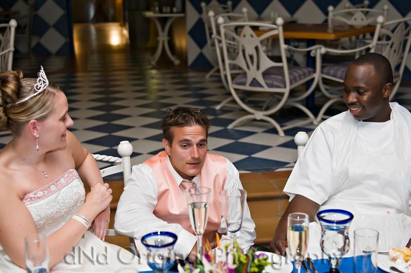 142 Wedding & Dinner - Heather & Justin & Jamall.jpg