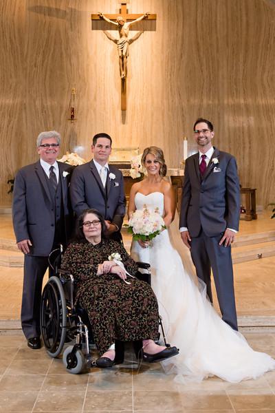 Stephanie and Will Wedding-1365.jpg