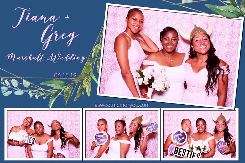 Huntington Beach Wedding (293 of 355).jpg