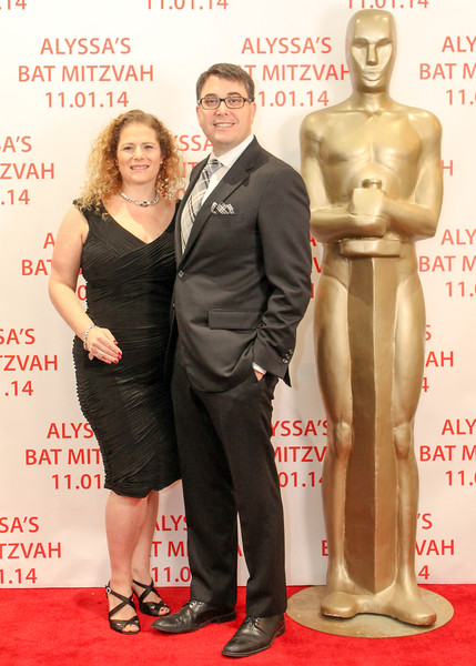 Alyssas Bat Mitzvah-26.jpg