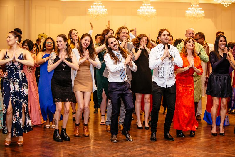 7. DANCING + SOCIAL_142.jpg