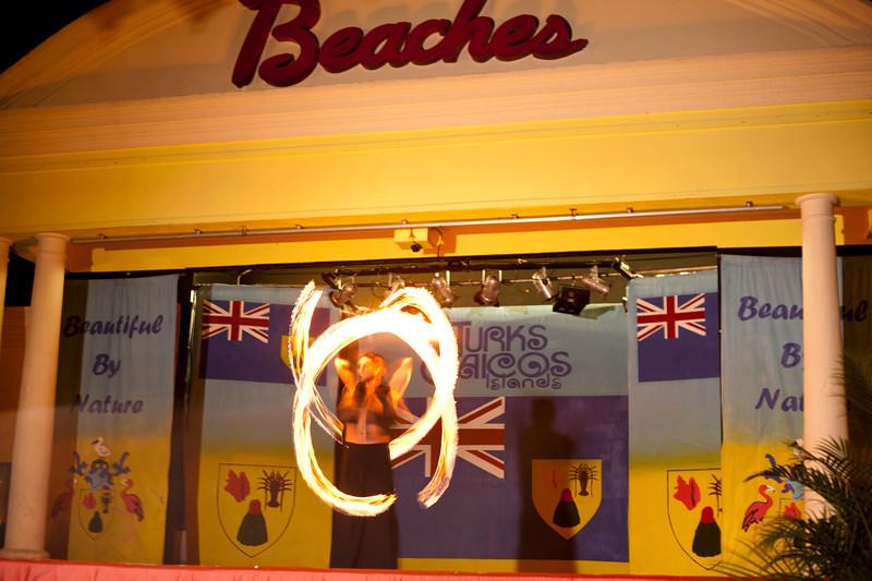 Fire Dancer 5.jpg