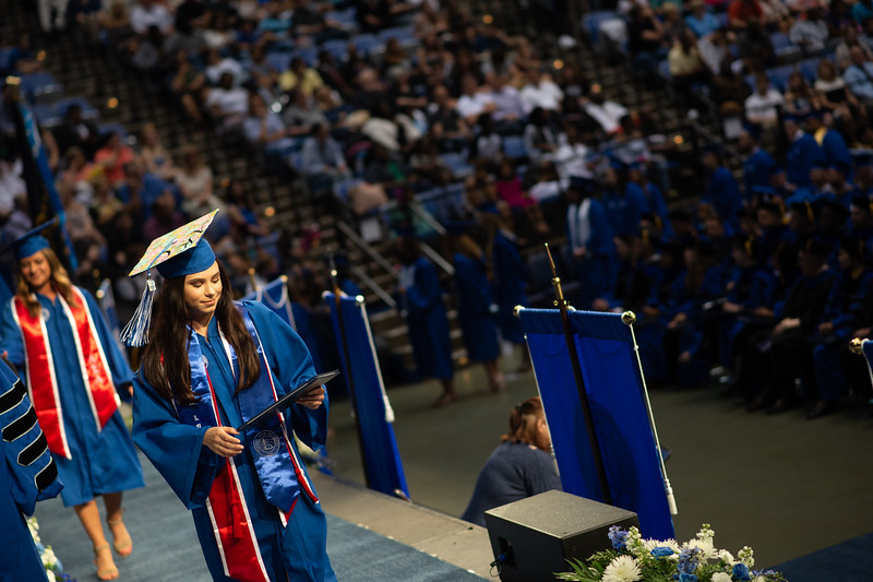 May 12, 2018 commencement -1360.jpg
