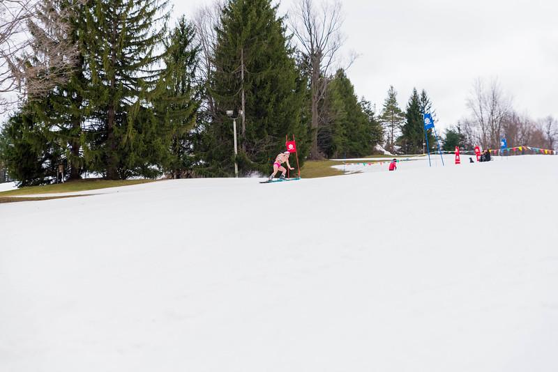 56th-Ski-Carnival-Saturday-2017_Snow-Trails_Ohio-2362.jpg