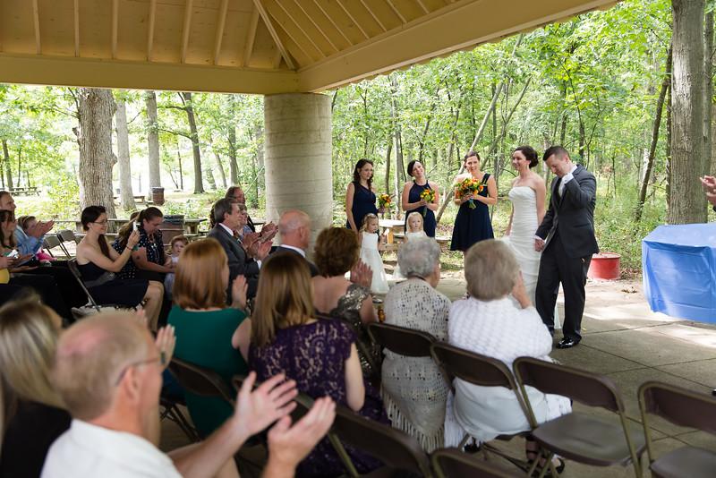 bap_schwarb-wedding_20140906133224PHP_0110