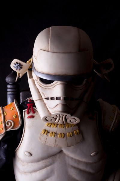stormtrooper-samurai-64.jpg