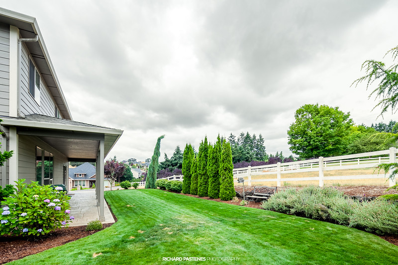 Pastenes-Photography-2018-07-09-5776 Majestic View Ct SE, Salem, OR 97306-006.jpg
