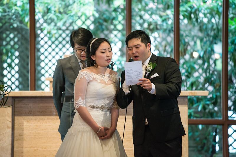 2016-08-27_ROEDER_DidiJohn_Wedding_KYM1_0296.jpg