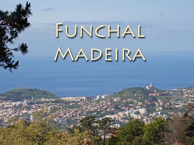 2010 04 03 | Funchal