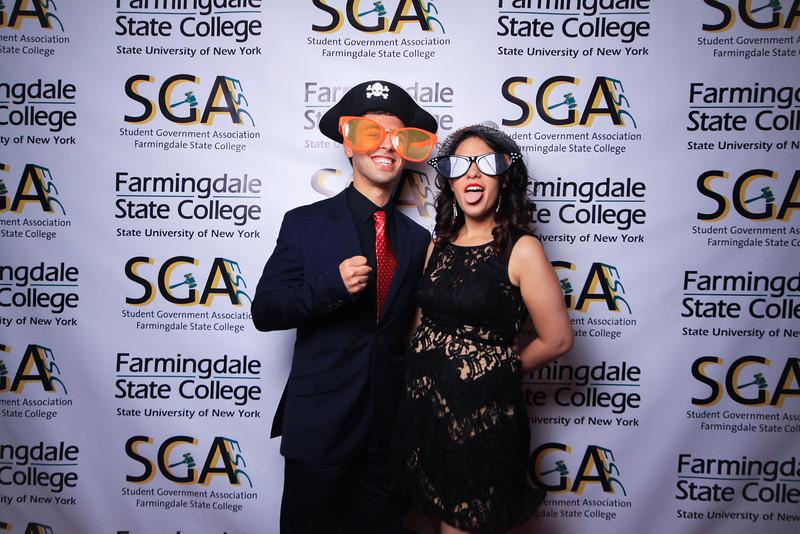 Farmingdale SGA-161.jpg