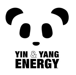 Yin and Yang Energy
