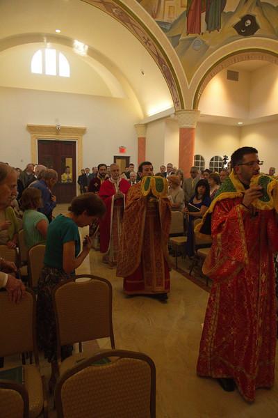 2013-06-23-Pentecost_325.jpg