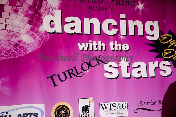 Dancing with the Turlock Stars 2017