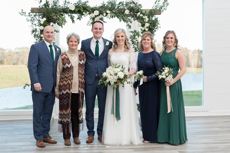 Houston Wedding Photography - Lauren and Caleb  (174).jpg