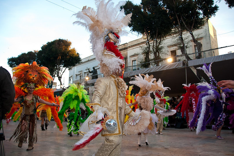 Sunday Carnival09-097.jpg