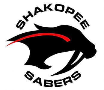Shakopee Athletics