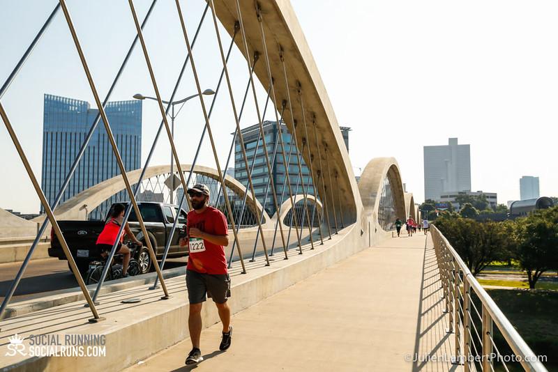 Fort Worth-Social Running_917-0255.jpg