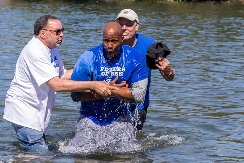 Fishers of Men Baptism 2019-135.jpg