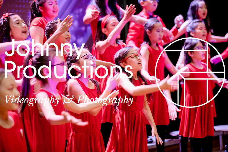 0147_day 1_SC junior A+B_red show 2019_johnnyproductions.jpg