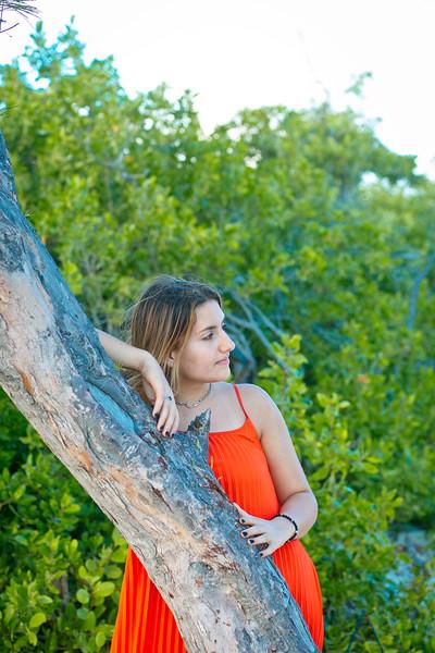 Ana Luisa-48.jpg