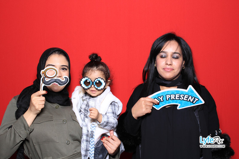 eastern-2018-holiday-party-sterling-virginia-photo-booth-0207.jpg