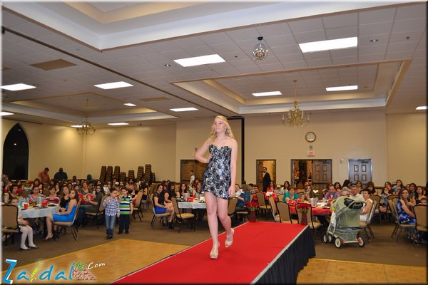 02_jacksonville_fashion_show2013