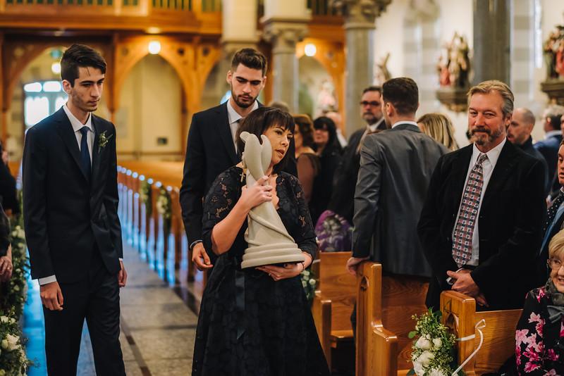 2018-10-20 Megan & Joshua Wedding-335.jpg