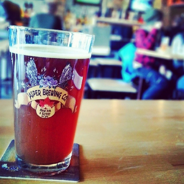 The_weather_outside_is_frightful_but_the_beer_at__JasperBrewing_is_so_delightful..._the_Old_Man_Winter_Ale_is_a_brown_ale_with_nutmeg__orange_peel__cinnamon__coriander_and_ginger._Surprisingly_light_to_drink_but_at_8__that_could_be_dangerous..jpg