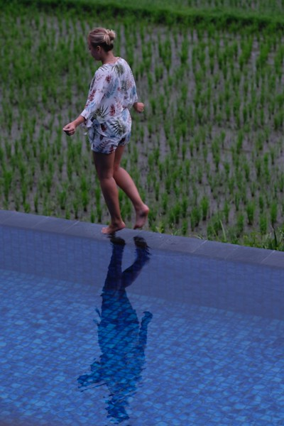 Trip of Wonders Day 10 @Bali 0152.JPG