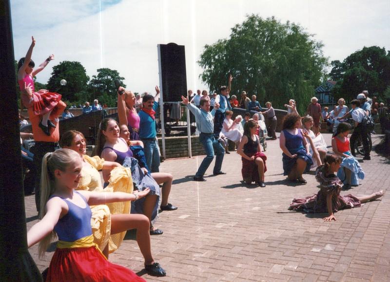 Dance-Trips-England_0198_a.jpg