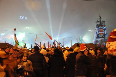 EuroMaidan 2014