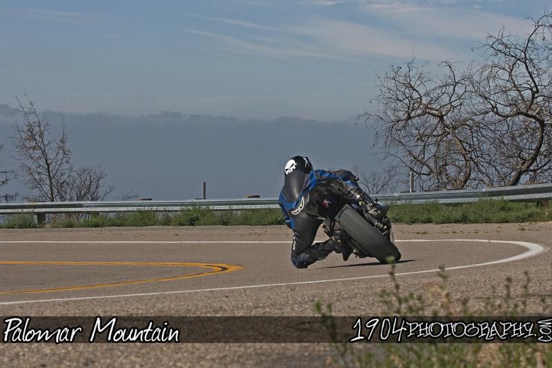 20090321 Palomar 280.jpg