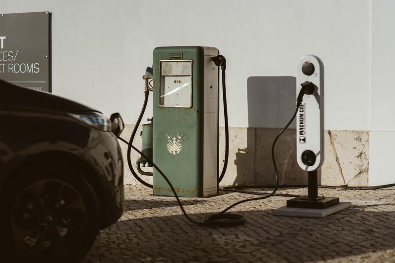 Renault-007.jpg
