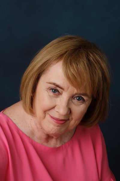 Linda Casebeer-21.jpg