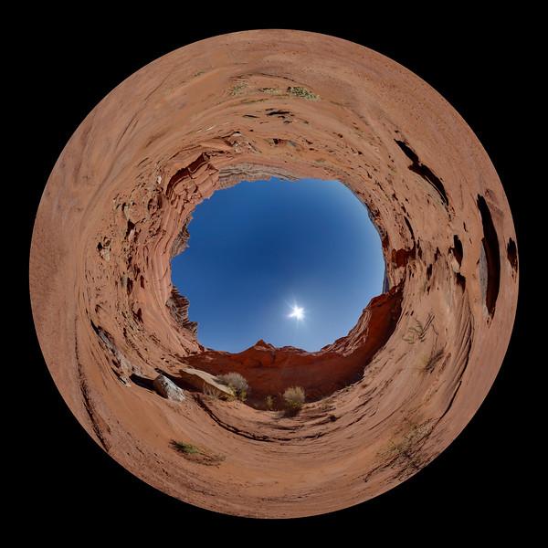 DWD_9195_Panorama_Planet_1b.jpg