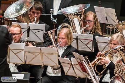 1. Div. - Askøy Brass