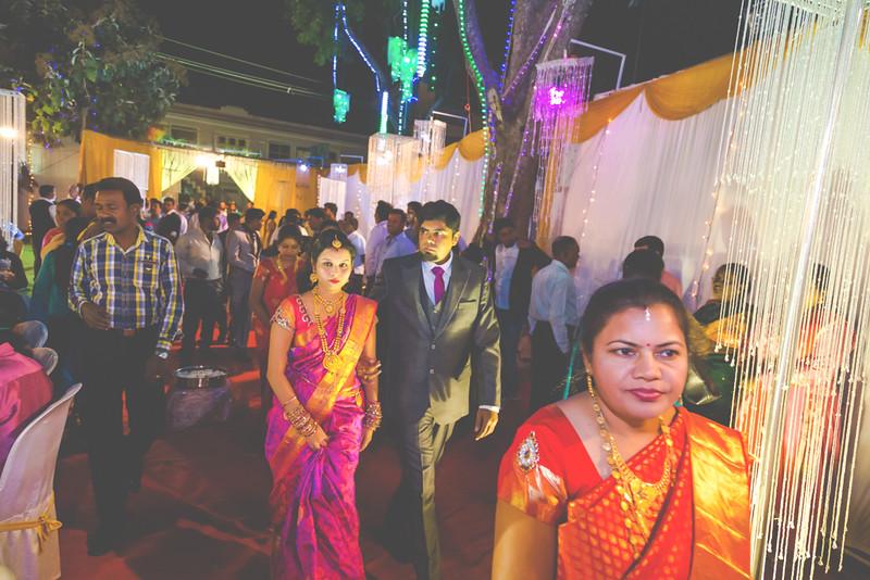 bangalore-candid-wedding-photographer-267.jpg