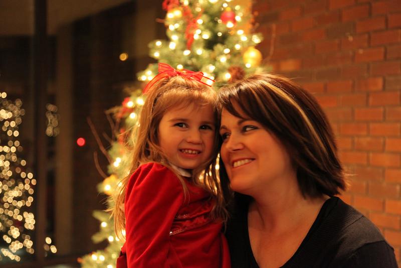 BCA Christmas 09 521.jpg
