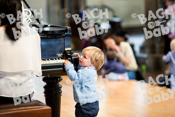 Bach to Baby 2017_Helen Cooper_Pimlico_2017-14-09-19.jpg