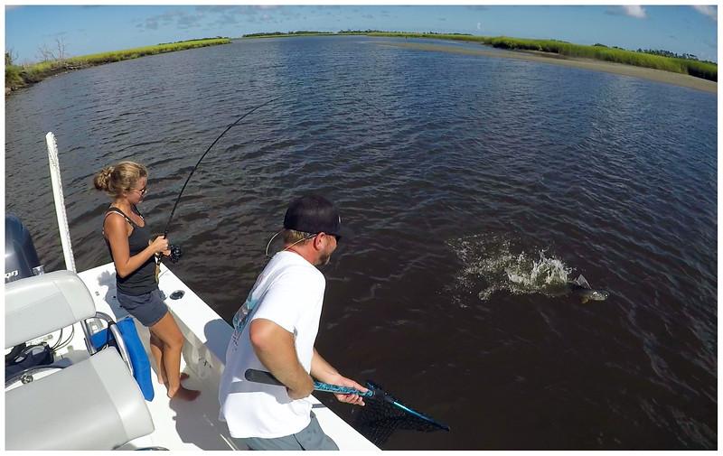 John Fishing Charter 8-28-18 - 054.jpg