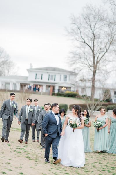 © 2015-2020 Sarah Duke Photography_Herrera Wedding_-645.jpg