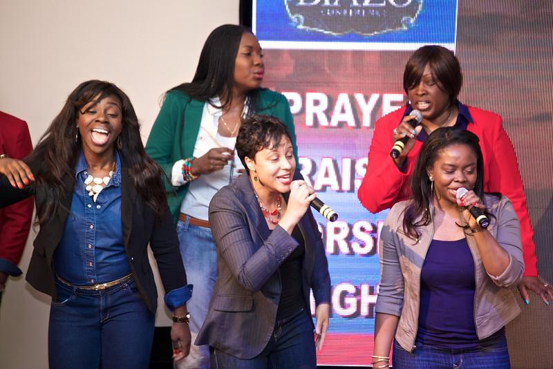Prayer Praise Worship 016 (1).jpg
