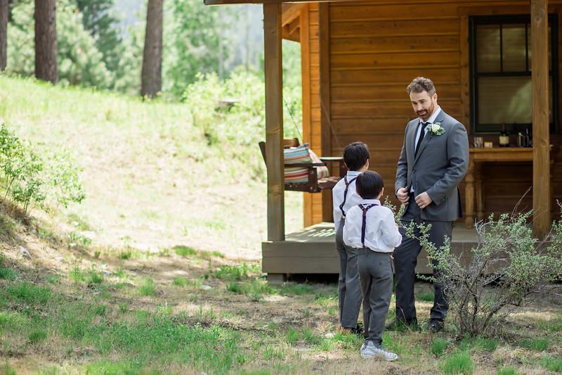 xSlavik Wedding-1243.jpg