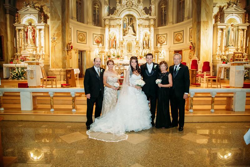Le Cape Weddings - Chicago Wedding Photography and Cinematography - Jackie and Tim - Millenium Knickerbocker Hotel Wedding - 253.jpg