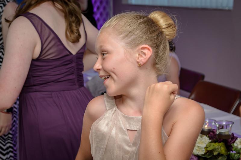 Kayla & Justin Wedding 6-2-18-504.jpg