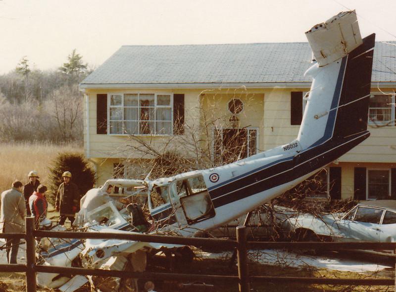 beverly plane crash_edited-1.jpg